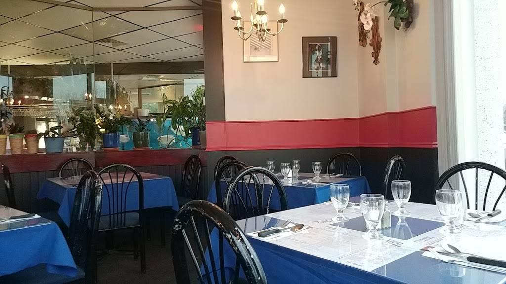 Restaurant Chez Lien | restaurant | 132 Boul Labelle, Rosemère, QC J7A 2H1, Canada | 4509710995 OR +1 450-971-0995