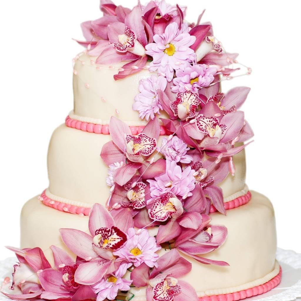 Cake Walk FranklinPark | restaurant | 2800 US RT. 27 Ryans Plaza, Unit 1, North Brunswick Township, NJ 08902, USA | 7322973600 OR +1 732-297-3600