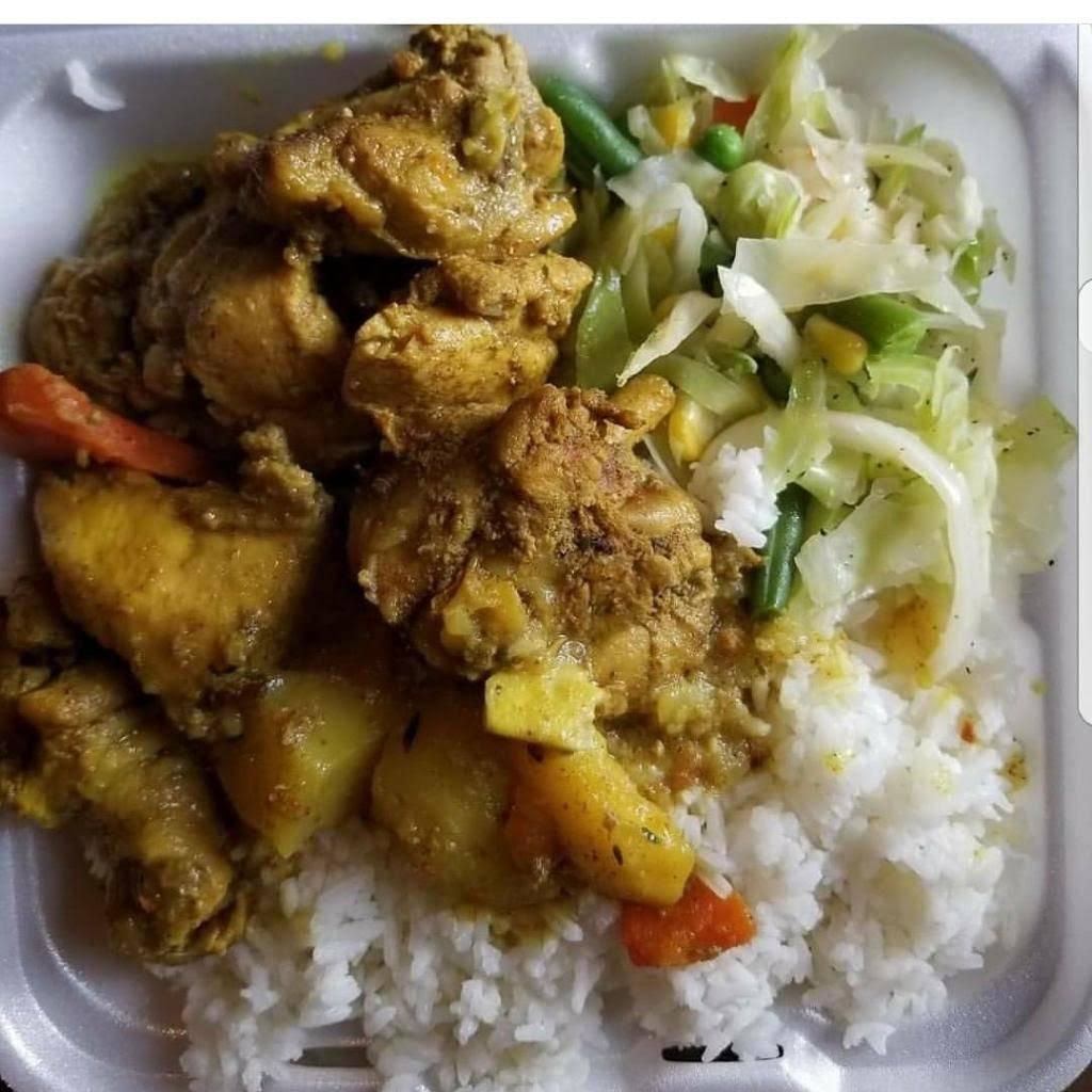 Carson S Kitchen Restaurant 3155 Main St Hartford Ct 06120 Usa