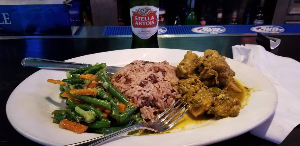 Jolly Tinker | restaurant | 2875 Webster Ave, Bronx, NY 10458, USA | 3477265644 OR +1 347-726-5644