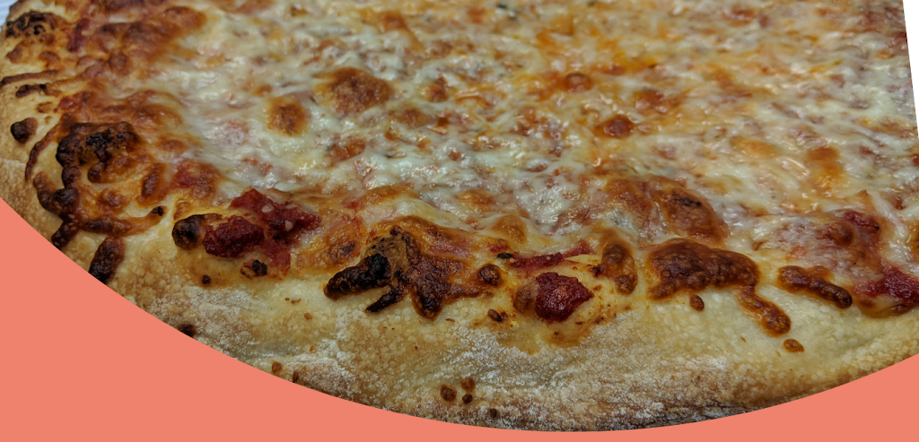 Our Pizza Joint | restaurant | 734 Highland Rd, Highland, MI 48357, USA | 2487145588 OR +1 248-714-5588