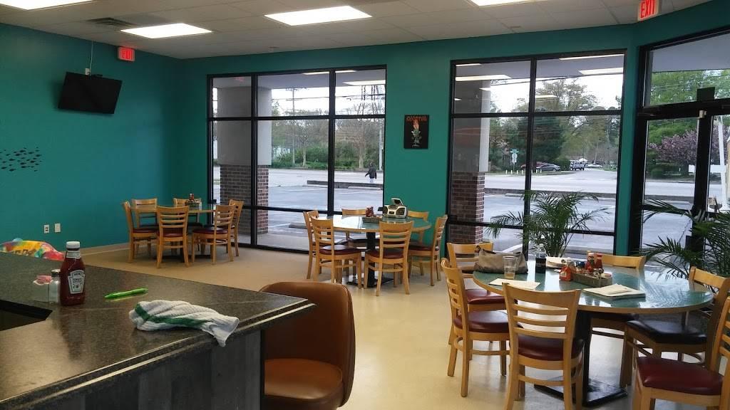 SurfSide Restaurant | restaurant | 5600 Virginia Beach Blvd, Virginia Beach, VA 23462, USA | 7572225857 OR +1 757-222-5857