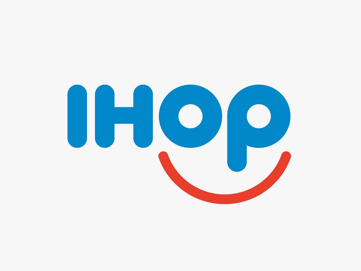 IHOP   meal delivery   16518 Twin Lakes Ave, Marysville, WA 98271   3606522373 OR +1 360-652-2373