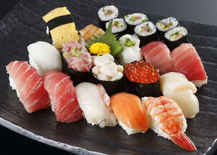 YangSanDo Sushi & Roll (양산도) | restaurant | 165-19 Northern Blvd, Queens, NY 11358, USA | 3473684991 OR +1 347-368-4991