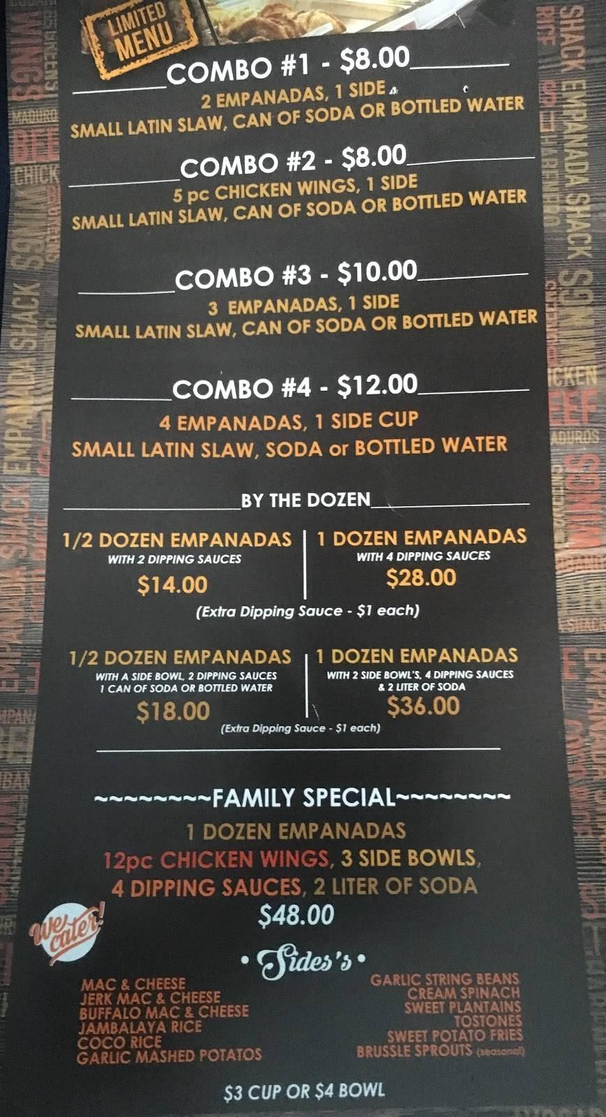 Fork & Grooves | restaurant | 95 Stuyvesant Pl, Staten Island, NY 10301, USA | 7185247557 OR +1 718-524-7557