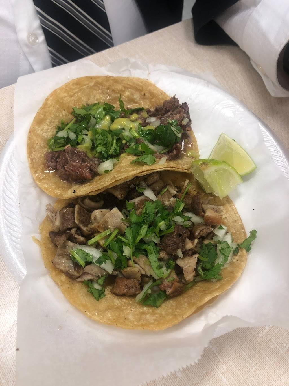 LLDM Peoria Tacos | restaurant | 210 W Arcadia Ave, Peoria, IL 61604, USA | 3097131738 OR +1 309-713-1738