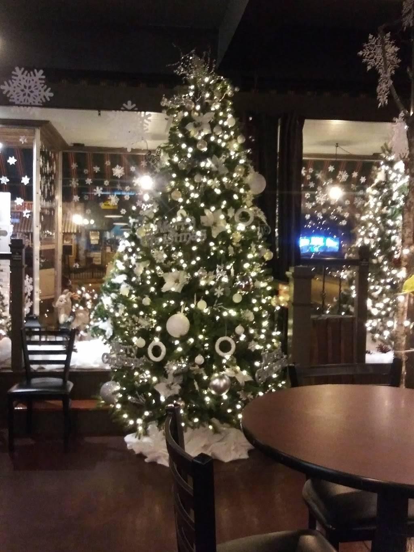 Deraneys Two City Tavern   restaurant   216 Main St, Barnesville, GA 30204, USA   7703586737 OR +1 770-358-6737