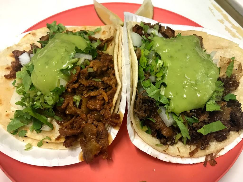 Taqueria Sofia | restaurant | 187 Suydam St, Brooklyn, NY 11221, USA | 3473188208 OR +1 347-318-8208