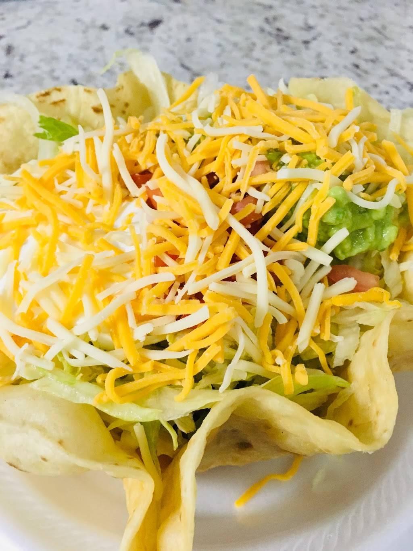Oscars Taco Shop Taqueria Express   restaurant   1741 S Rutherford Blvd, Murfreesboro, TN 37130, USA   6152033844 OR +1 615-203-3844