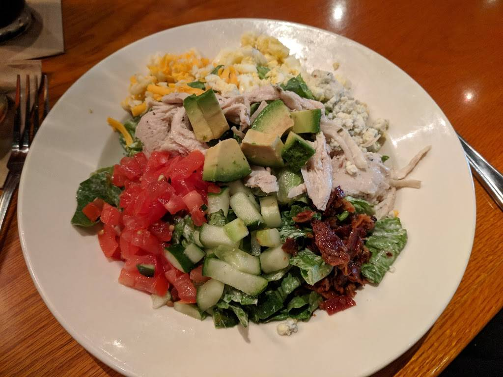BJs Restaurant & Brewhouse | restaurant | 3800 Park Blvd N, Pinellas Park, FL 33781, USA | 7275254640 OR +1 727-525-4640