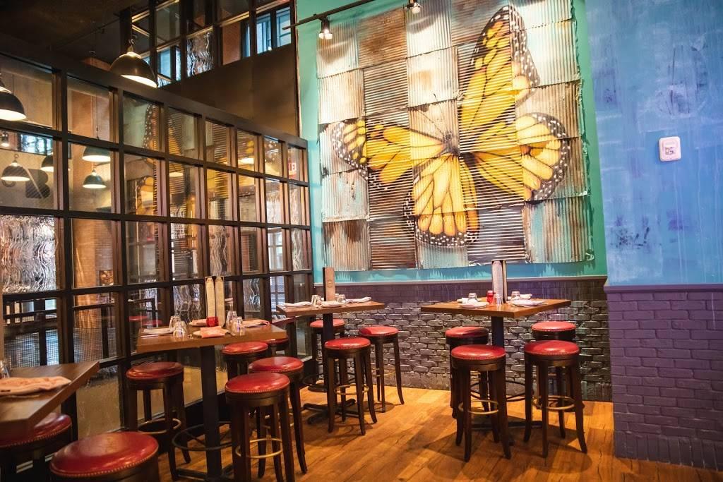 Guy Fieris Tequila Cocina | restaurant | 110 Causeway St, Boston, MA 02114, USA | 6178965222 OR +1 617-896-5222