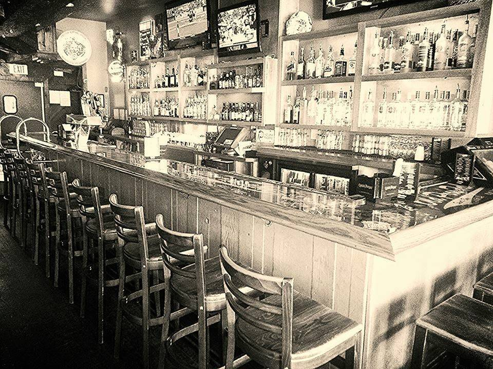 Old Pros Table | restaurant | 827 Broad Ripple Ave, Indianapolis, IN 46220, USA | 3172555417 OR +1 317-255-5417