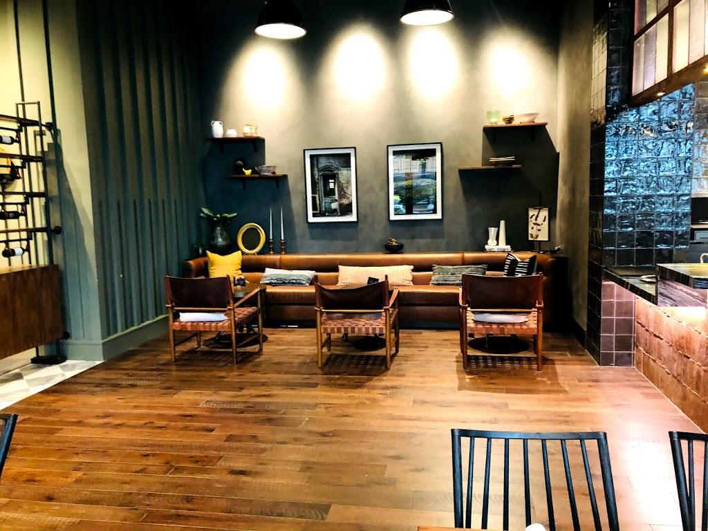 Ironwood Kitchen & Cocktails | restaurant | 2727 18th St S, Birmingham, AL 35209, USA | 2053540171 OR +1 205-354-0171