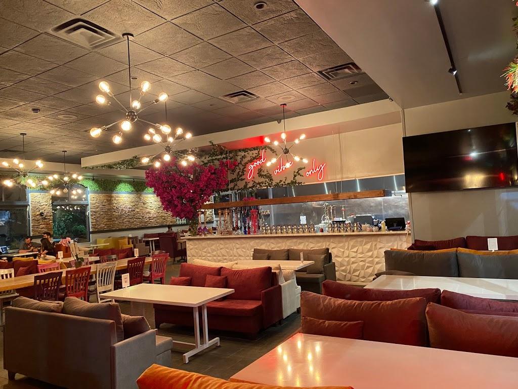 Loquom Lounge | restaurant | 915 Holcomb Bridge Rd Ste B, Roswell, GA 30076, USA | 4704359122 OR +1 470-435-9122