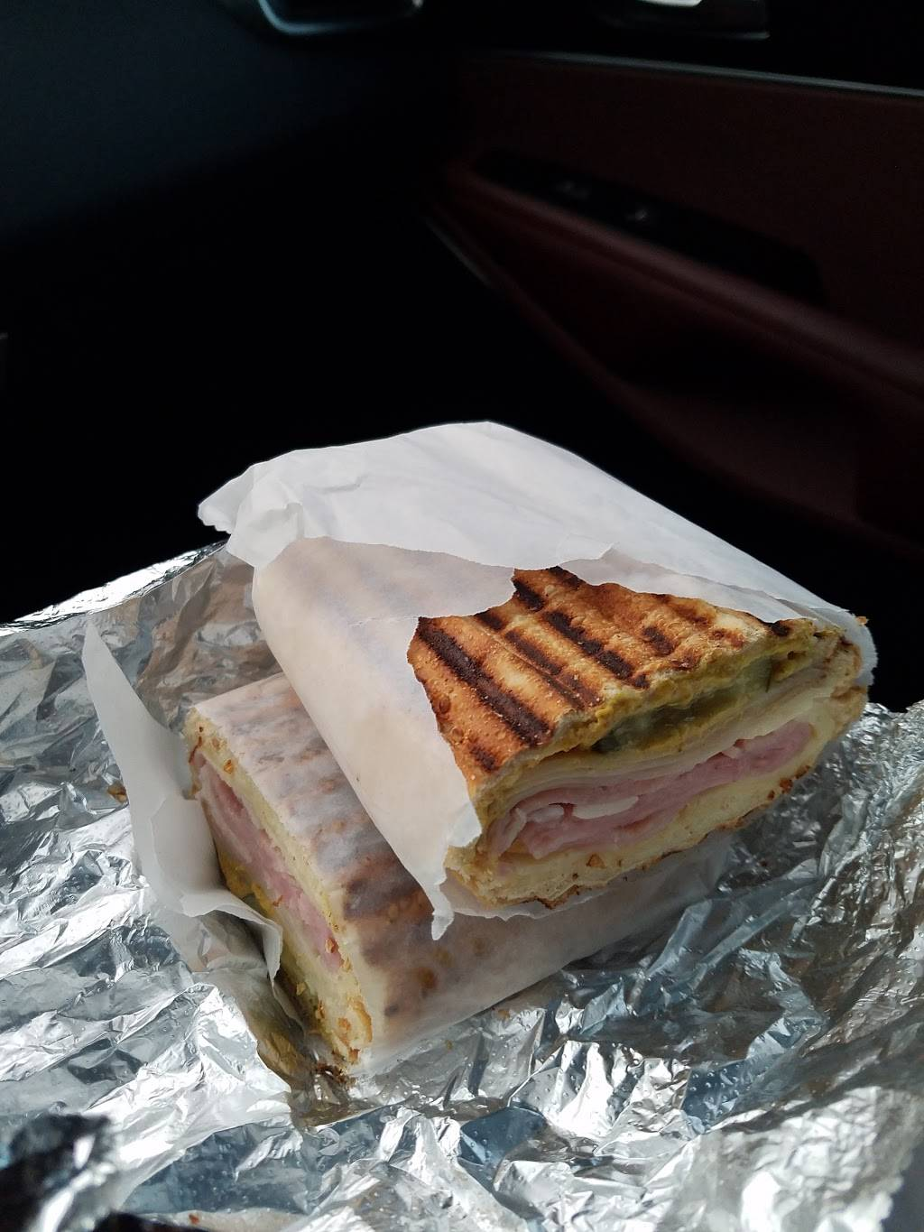 Panini Tozt Cafe | meal takeaway | 25-02 Queens Plaza S, Long Island City, NY 11101, USA | 7187868200 OR +1 718-786-8200