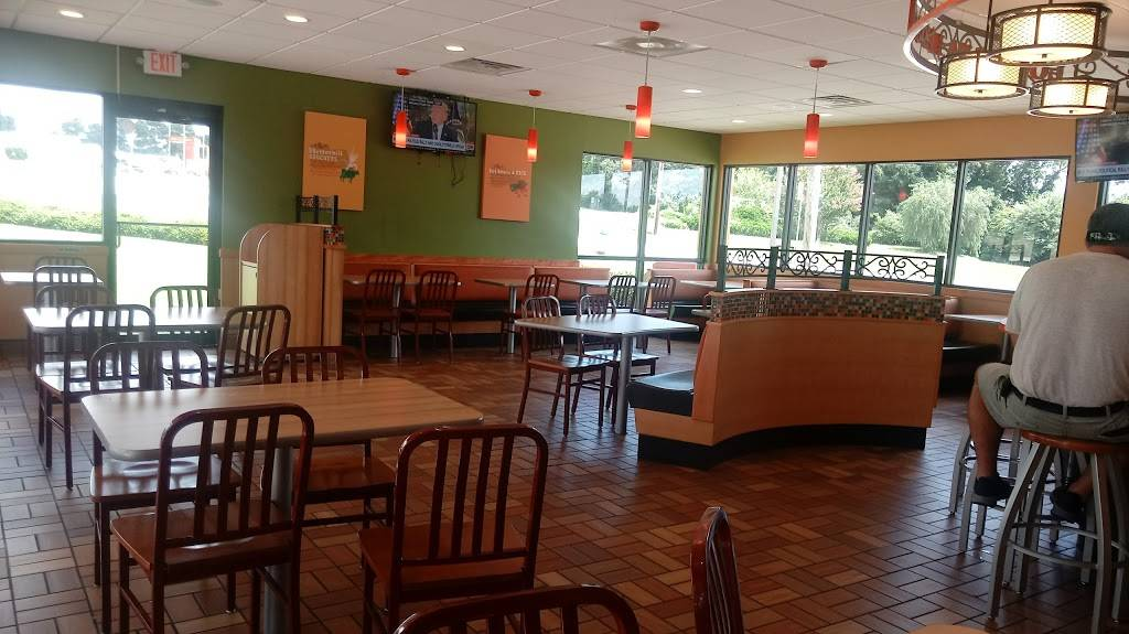Popeyes Louisiana Kitchen | restaurant | 4815 Redan Rd, Stone Mountain, GA 30088, USA | 4042978503 OR +1 404-297-8503