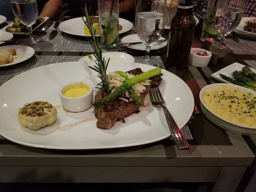 DRIFT   restaurant   41 Fort Pickens Rd, Pensacola Beach, FL 32561, USA   8507337331 OR +1 850-733-7331