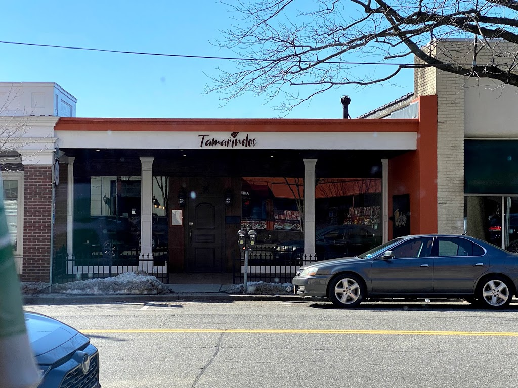 Tamarindos Fiesta Latina | restaurant | 38 Main St, Mt Kisco, NY 10549, USA | 9142188488 OR +1 914-218-8488
