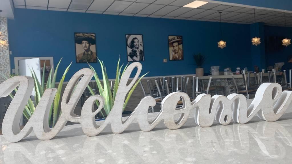 San Miguel Mexican Grill | restaurant | 2711 S Orlando Dr, Sanford, FL 32773, USA | 4073243100 OR +1 407-324-3100
