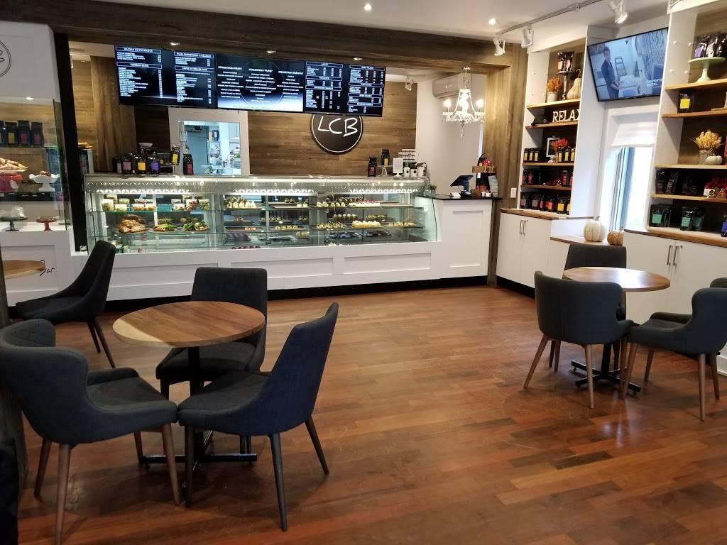 Le Cheesecake Bar LCB | bakery | 274 Boulevard Sainte-Rose, Laval, QC H7L 1M2, Canada | 5143702299 OR +1 514-370-2299