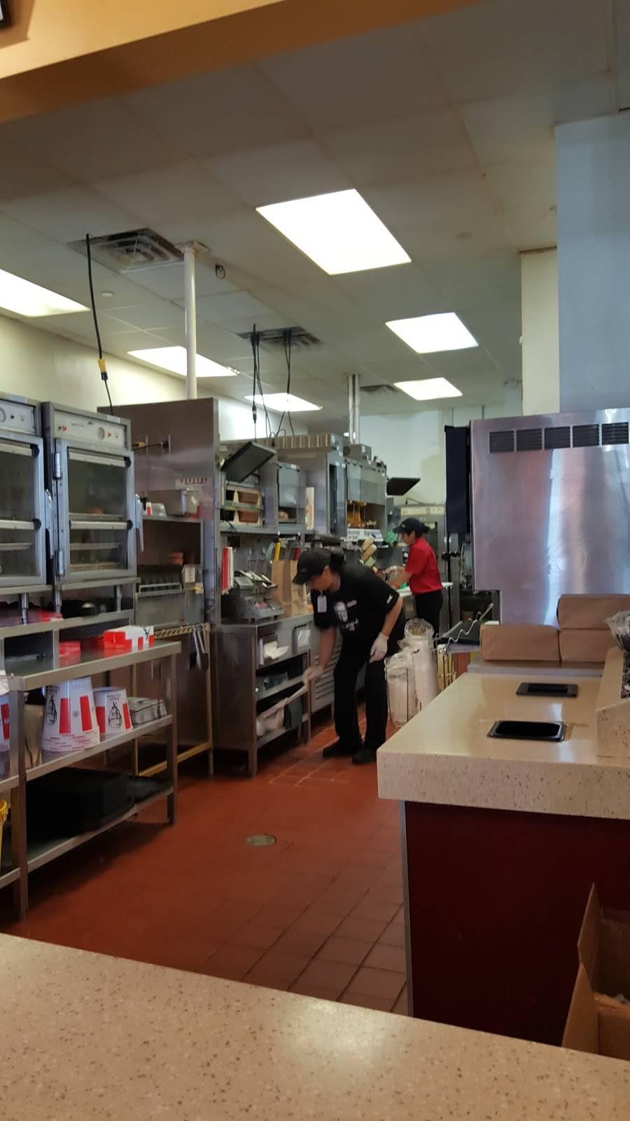 KFC | restaurant | 208 McGuinness Blvd, Brooklyn, NY 11222, USA | 7183836666 OR +1 718-383-6666