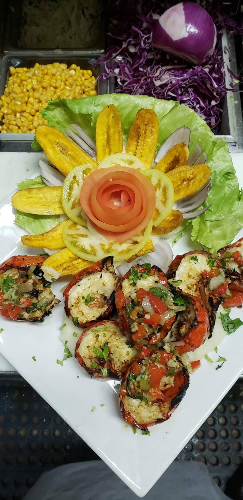 Malecon | restaurant | 4141 Broadway, New York, NY 10033, USA | 2129273812 OR +1 212-927-3812