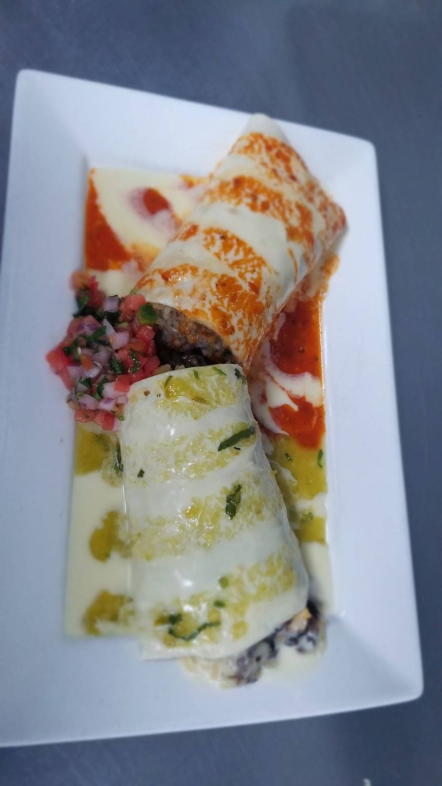 Taqueria Maya Bar and Grill | restaurant | 180 Towne Lake Pkwy, Woodstock, GA 30188, USA | 7706274503 OR +1 770-627-4503
