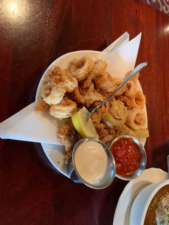 Papaduex | restaurant | 10499 Katy Fwy, Houston, TX 77024, USA
