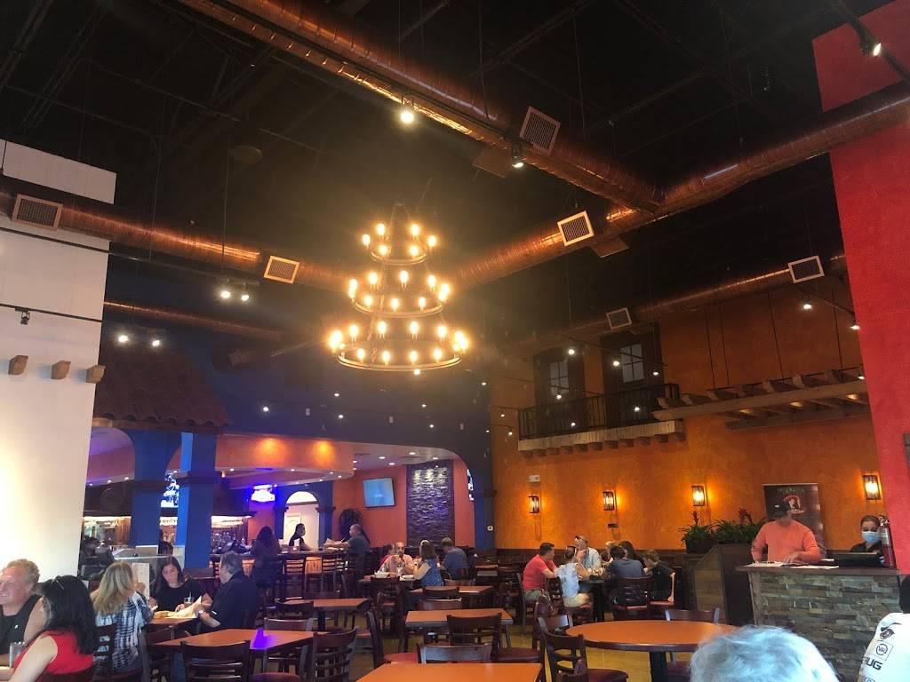 La Tapatia Mexican Cafe | restaurant | 13574 University Blvd Suite 1200, Sugar Land, TX 77479, USA | 2813025642 OR +1 281-302-5642
