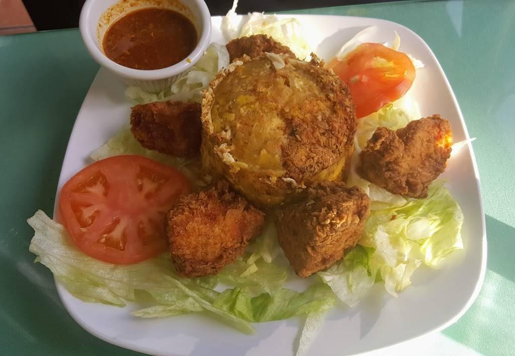 Josefa Restaurant | restaurant | 400 37th St A, Union City, NJ 07087, USA | 2018649999 OR +1 201-864-9999