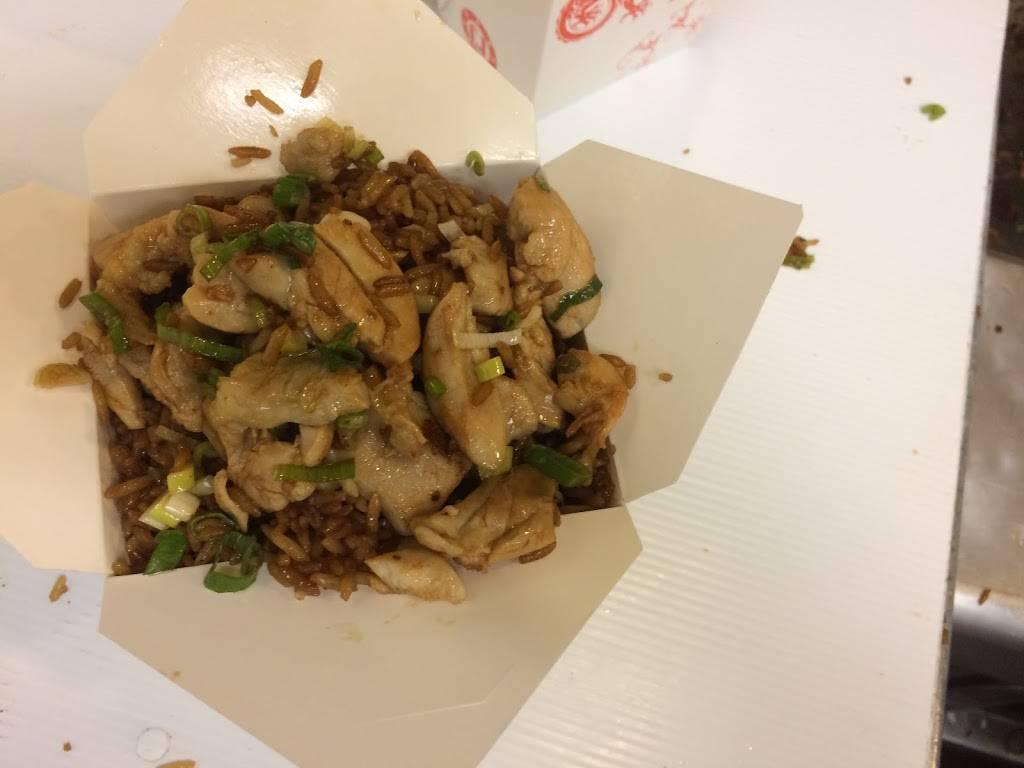 China Wok   restaurant   3047 Cutting Blvd, Richmond, CA 94804, USA   5102364888 OR +1 510-236-4888