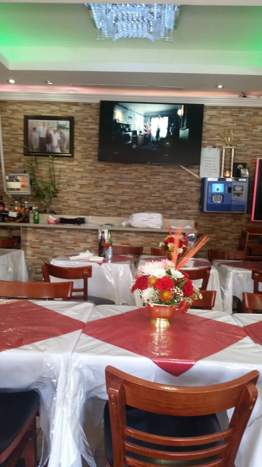 New Tavares   restaurant   234 Cleveland Street Btw Fulton Street &, Atlantic Ave, Brooklyn, NY 11208, USA   3472404609 OR +1 347-240-4609