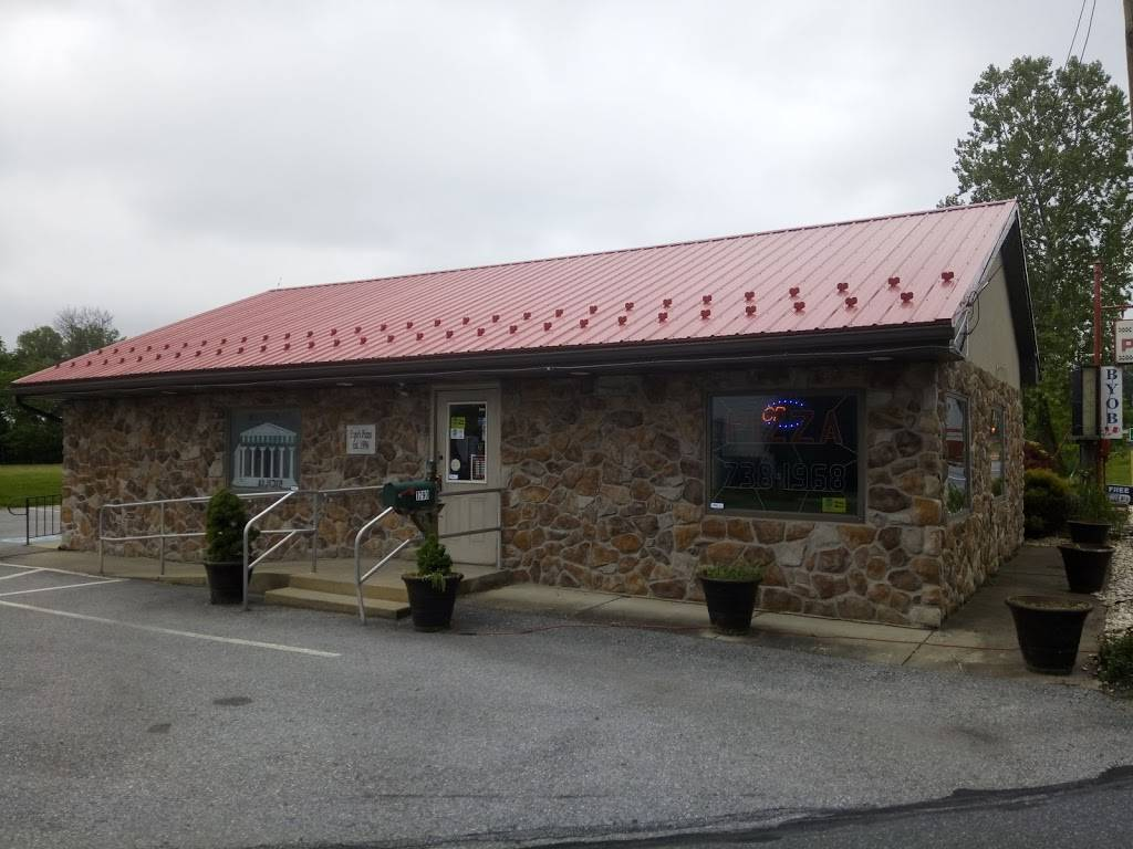 Pepes Pizza | restaurant | 1790 Clay Rd, Ephrata, PA 17522, USA | 7177381968 OR +1 717-738-1968