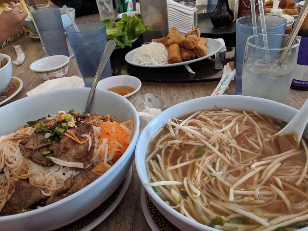Kim Loan Restaurant   restaurant   1651 W Orangethorpe Ave, Fullerton, CA 92833, USA   7147730374 OR +1 714-773-0374