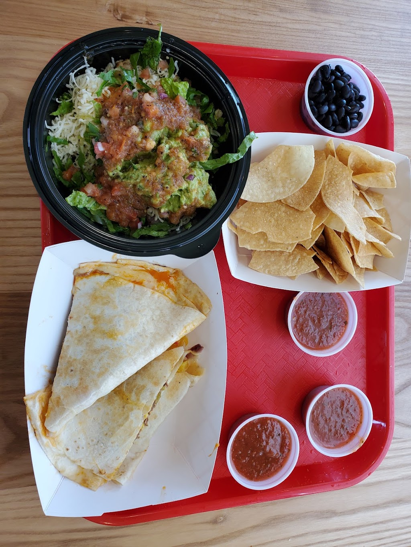 La Fuente Mexican Street Food   restaurant   10932 Stadium Dr, Kansas City, KS 66111, USA   9137308620 OR +1 913-730-8620