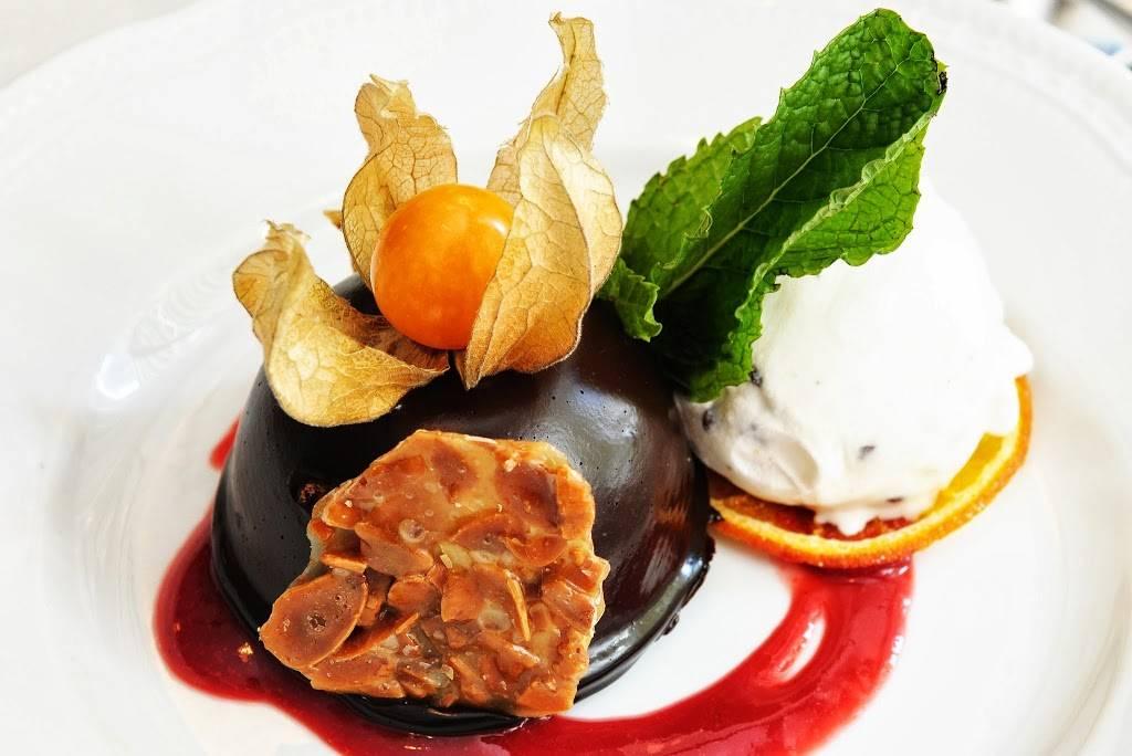 Primola | restaurant | 1226 2nd Ave, New York, NY 10065, USA | 2127581775 OR +1 212-758-1775