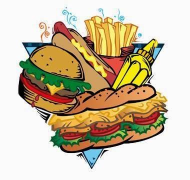 Frankys Cafe | restaurant | 51 Ryerson Ave, Newton, NJ 07860, USA | 9733831234 OR +1 973-383-1234