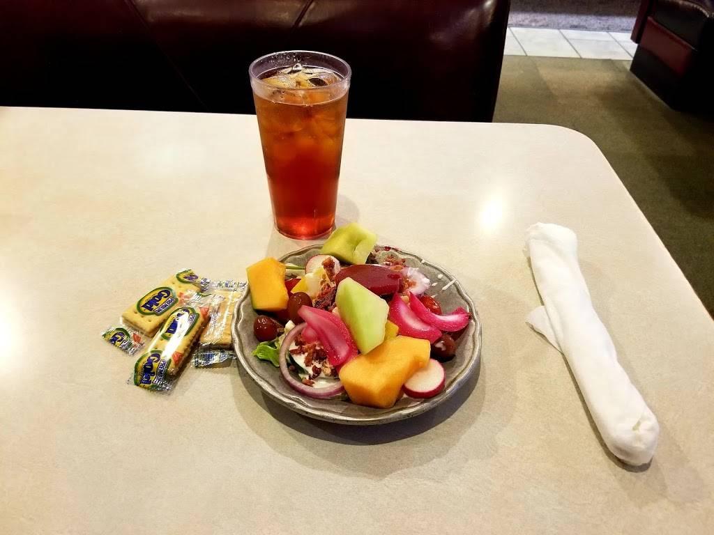 Shoneys Florence | restaurant | 2101 W Lucas St, Florence, SC 29501, USA | 8436795935 OR +1 843-679-5935