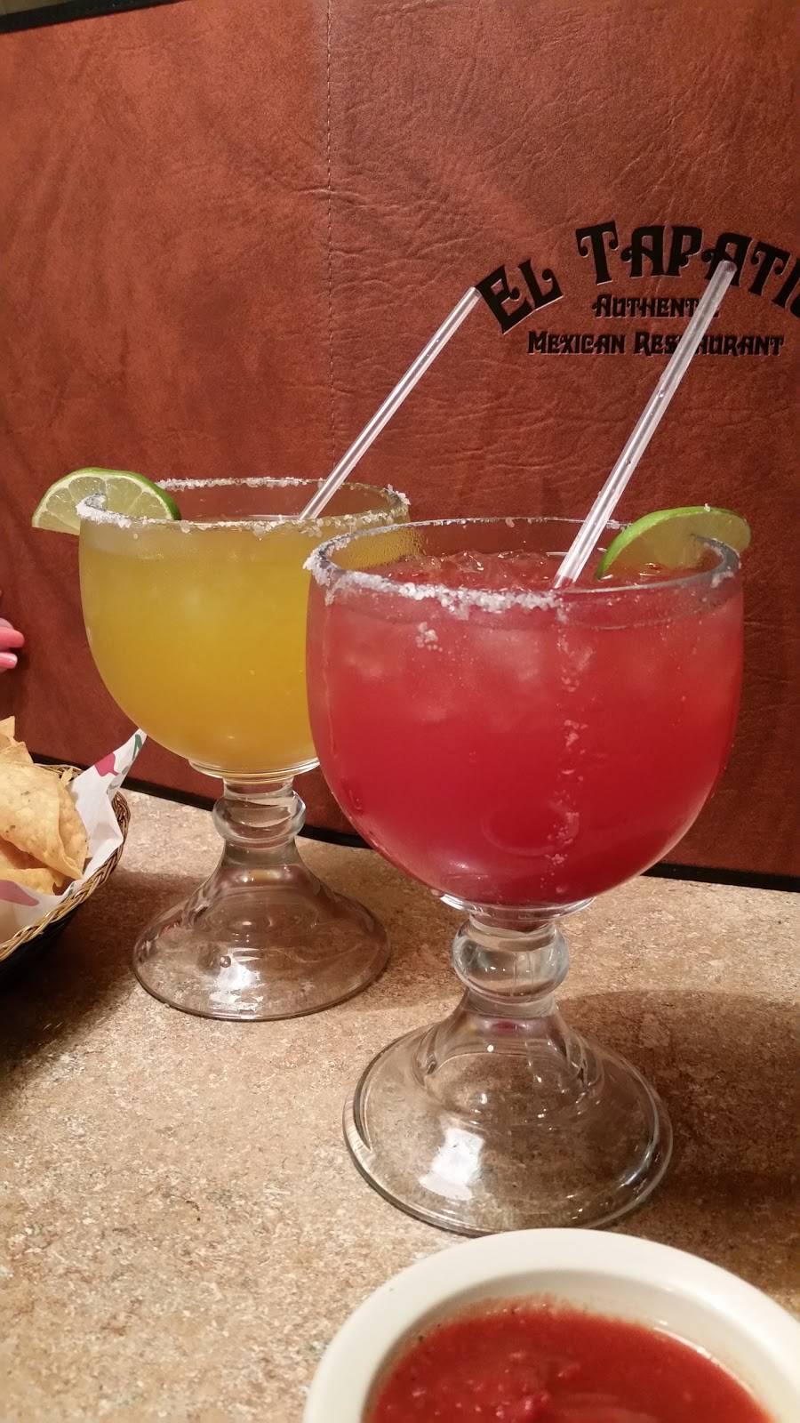 El Tapatio of Park Hills   restaurant   1428 S St Joe Dr, Park Hills, MO 63601, USA   5734314171 OR +1 573-431-4171