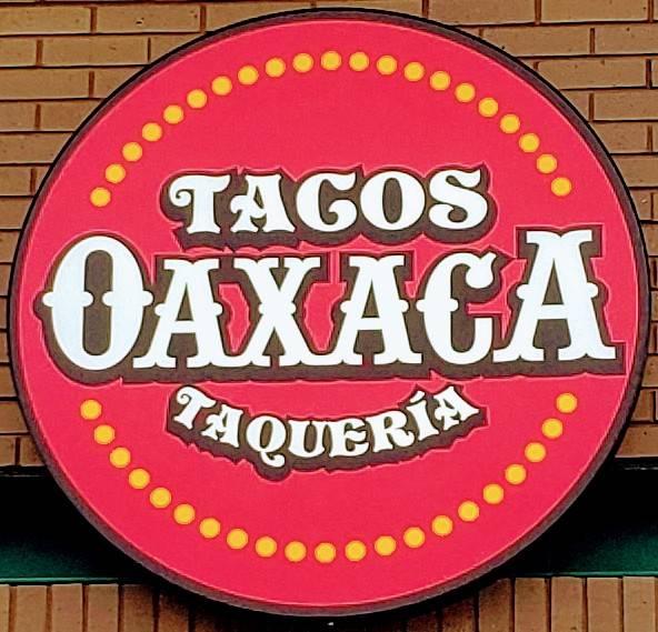 Tacos Oaxaca | restaurant | 1324 N Main St, Fuquay-Varina, NC 27526, USA