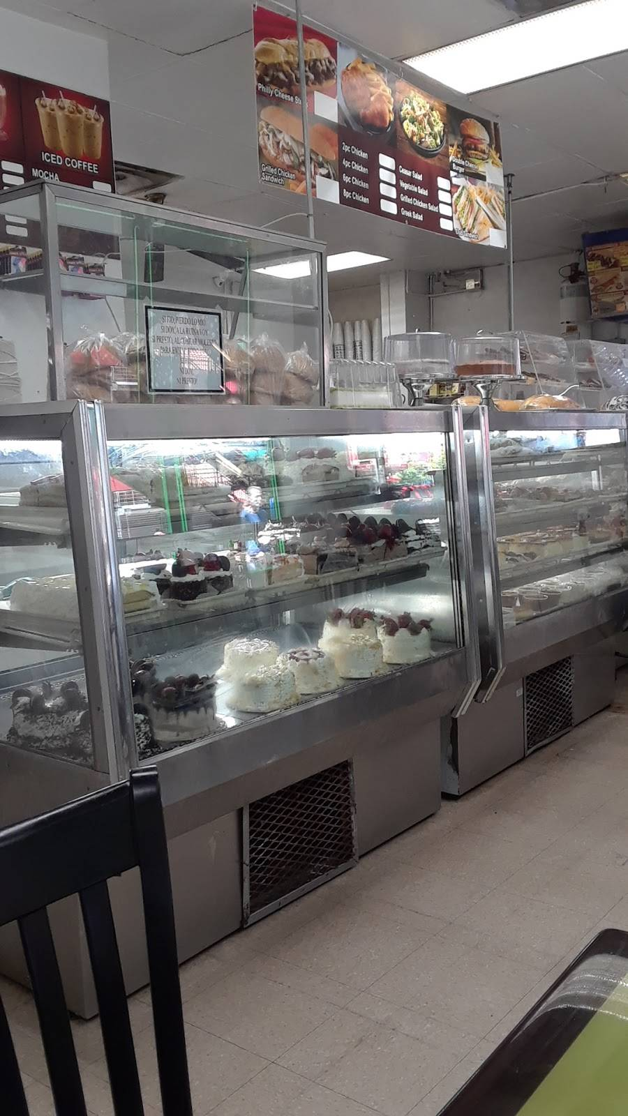 Running Cool Restaurant | restaurant | 2263 Jerome Ave, Bronx, NY 10453, USA | 7185626648 OR +1 718-562-6648