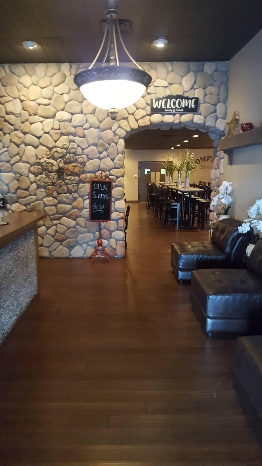Comparis Banquet Facility | restaurant | 1333 Boston Rd, Springfield, MA 01119, USA | 4137829968 OR +1 413-782-9968
