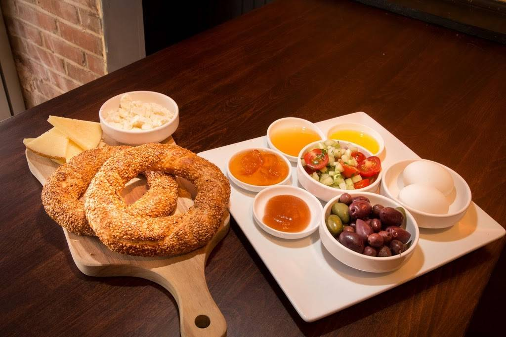 Adalya | restaurant | 55 Irving Pl, New York, NY 10003, USA | 6468961441 OR +1 646-896-1441