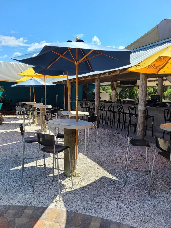 The Lazy Lizard | restaurant | 3192 Shoal Line Blvd, Hernando Beach, FL 34607, USA | 3522933307 OR +1 352-293-3307
