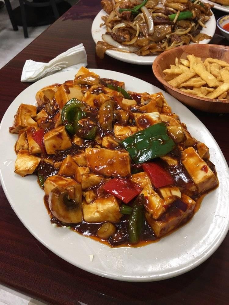 Sesame House | restaurant | 134 Plaza Dr, Williamsville, NY 14221, USA | 7166893939 OR +1 716-689-3939