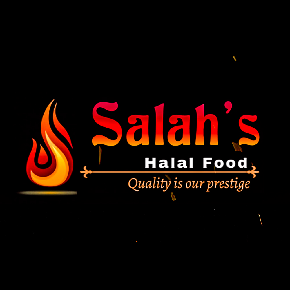 Salah's Halal Food   restaurant   95 Commack Rd, Commack, NY 11725, USA   6314862146 OR +1 631-486-2146