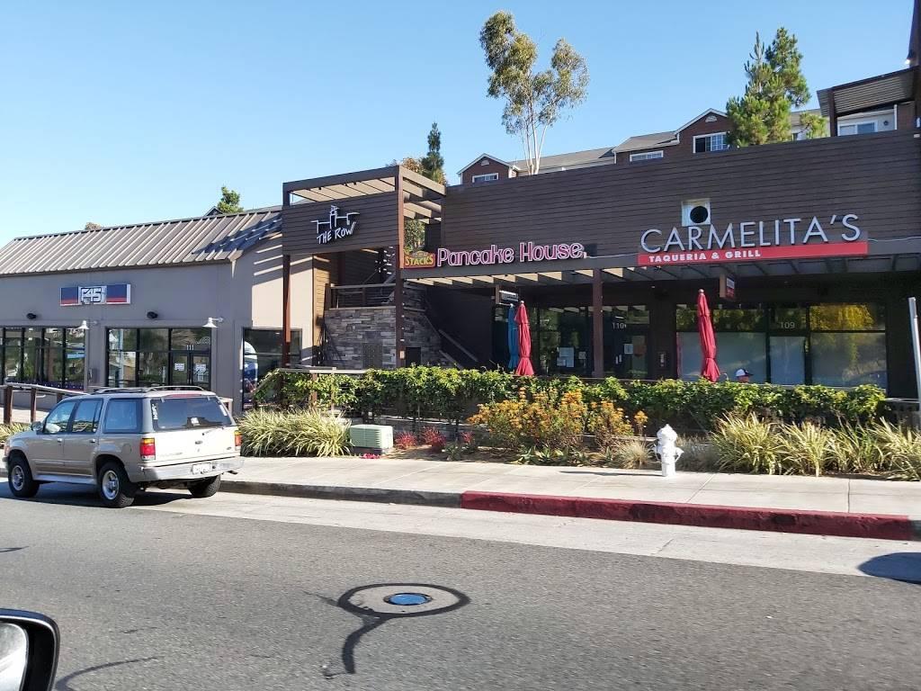 Carmelitas Taqueria & Grill | restaurant | 108 CA-1, Dana Point, CA 92629, USA | 9493769998 OR +1 949-376-9998