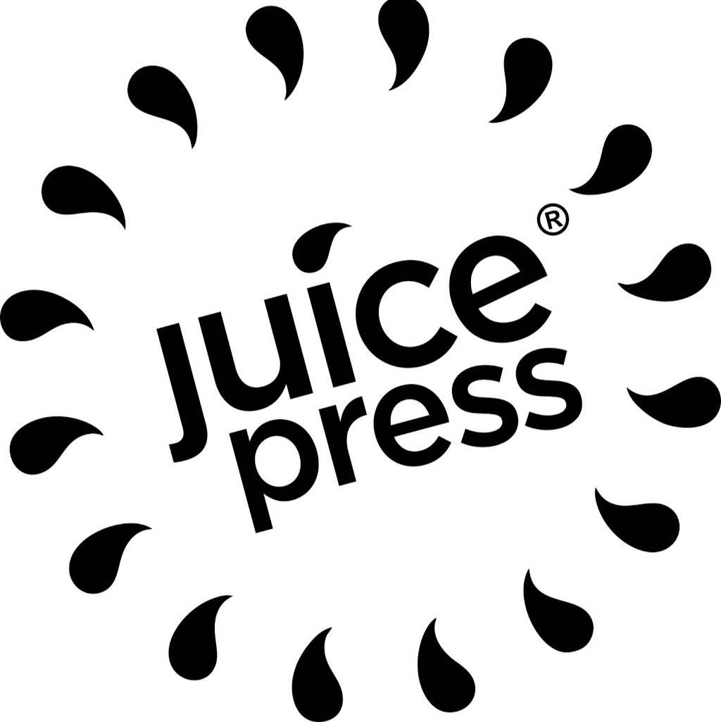 Juice Press | restaurant | WHOLE FOODS 365 - FORT GREENE, 292 Ashland Pl, Brooklyn, NY 11217, USA | 2127770034 OR +1 212-777-0034