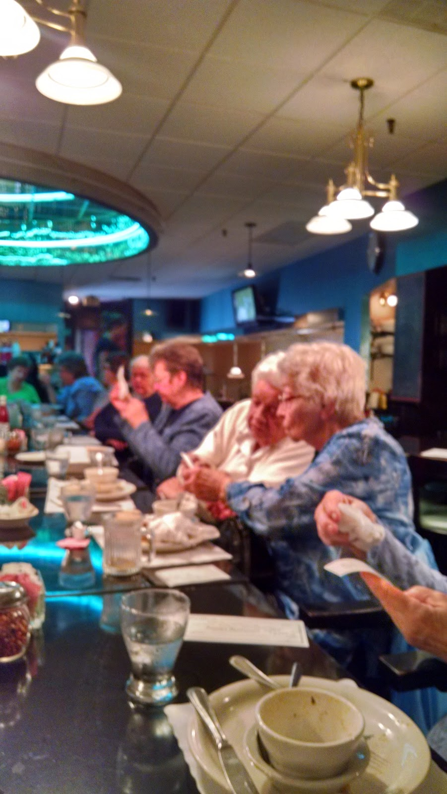 Sunnys   restaurant   12 Batavia City Ctr, Batavia, NY 14020, USA   5853434578 OR +1 585-343-4578
