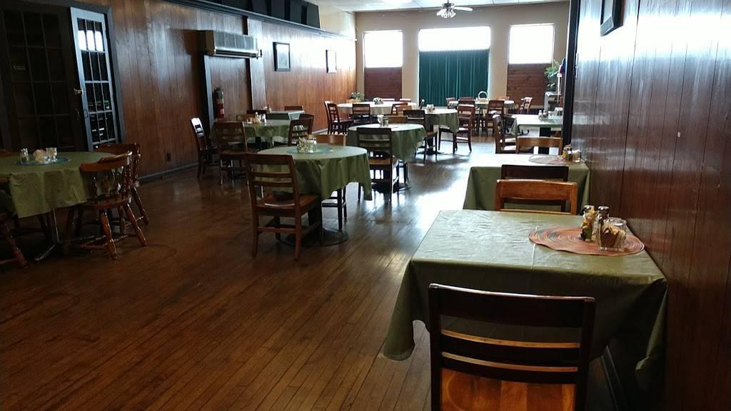 Osceola Hotel | restaurant | 228 Curtin St, Osceola Mills, PA 16666, USA | 8143395257 OR +1 814-339-5257
